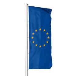 Sonderflaggen