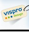 Visprodesign®