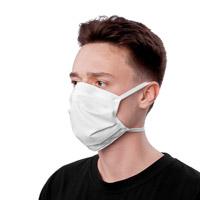 Hygieneschutz / Schutzausrüstung