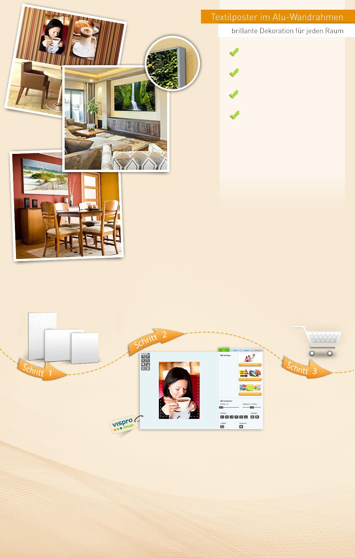 gro artig wandbildrahmen galerie bilderrahmen ideen. Black Bedroom Furniture Sets. Home Design Ideas