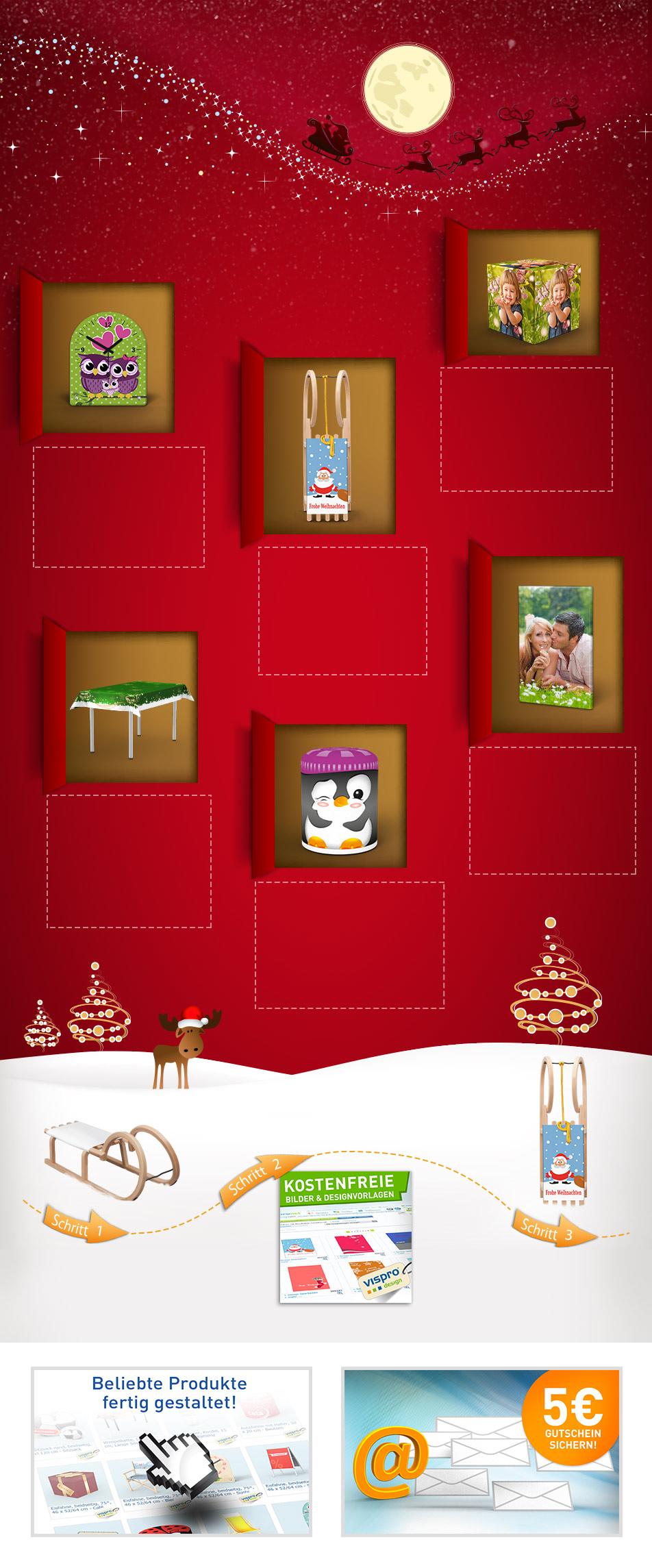 Kostenfreie Bilder Weihnachten.Weihnachten Themenwelten