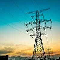 Werbemittel für Energieversorger