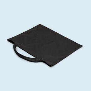 Transporttasche für Zeltwand