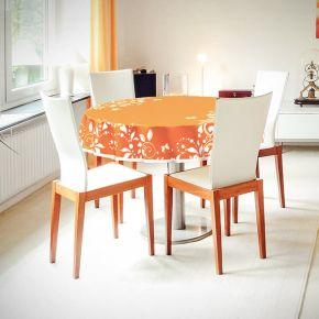 Tischdecken modern gestalten