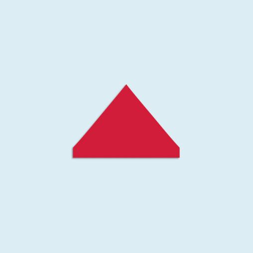 Zeltdach für Faltzelte Compact   m, in 4 Grundfarben erhältlich