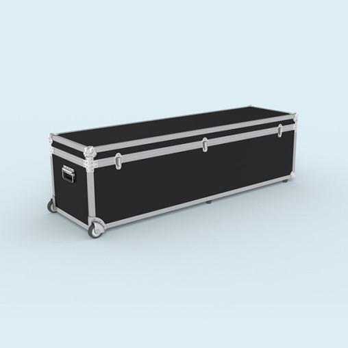 Trolley Box 168 - in 3 Größen erhältlich