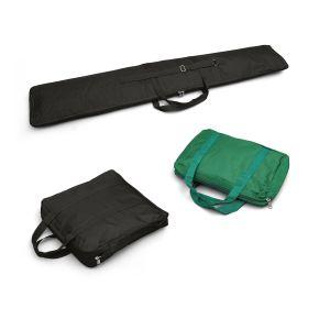 Taschen & Trolleys für Bowflag®