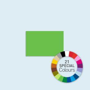Vollwand Basic/Select/Eco 300 x 205 cm, in Sonderfarben, Seitenkanten mit Reißverschluss