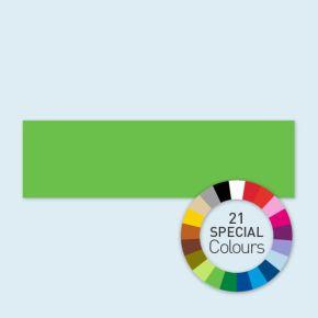 Vollwand Select 800 x 220 cm, in Sonderfarben, Seitenkanten mit Reißverschluss